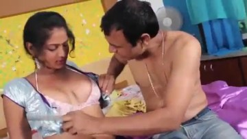 अपहरण कर कोठे की रंडी बनाया 18 साल की लड़की को Indian Desi Porn XXX Photos