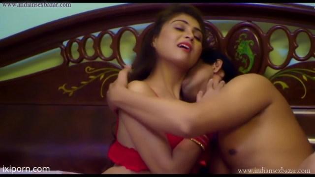 18 Chaahat HotShots Hindi XXX Porn Film Watch Online Or Download Shilpa Shetty Raj Kundra Gehana Vasisth 2