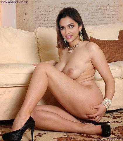 Naked Nangi Nude Indian Film Actress Deepika Padukone Full HD Porn XXX Hardcore Sex Photo Fucking Pictures (9)
