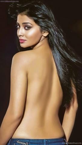 Indian Film Actress Nude Nangi Shriya Saran Chudai Pic XXX Fucking Porn Sex Karte (3)