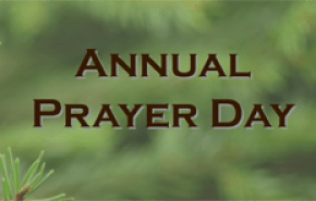 prayer-day