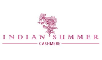 Indian-Summer-cashmere