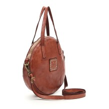 Small-round-bag-in-pink-whitened-leather-weaving-Edera_shopper-bags_campomaggi_C015380ND.X0534.C4501_03
