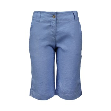 IS CLASSIC SHORTS R995.00