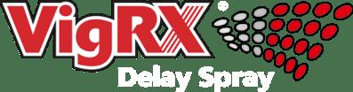 VigRX Delay Spray Male Desensitizer