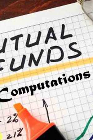 Mutual Fund Computations-min