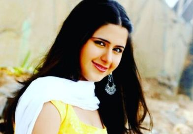 Palak Jain wiki, (Actress) Height, Weight, Age, Boyfriend, Family, Biography & full details