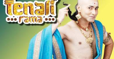 Tenali Rama Serial Cast (Sab Tv serial) Wiki Plot,Cast,Promo,Timing