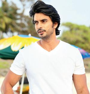 Gashmeer Mahajani biography, wiki, pictures, serials and full details