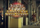 High Fever Dance Ka Naya Tevar TV Reality Shows Star Cast, Host, Judge, Contestant, Picture and Others