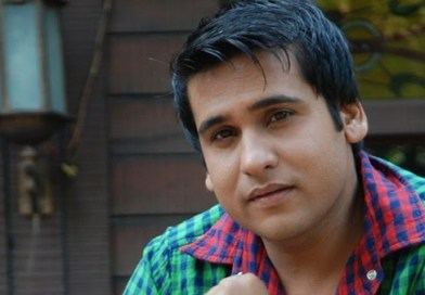 Rahul Singh Biography (Kya Haal Mr Panchal) Wiki, Age, Height, Affairs, Serials, movies, music and Full details