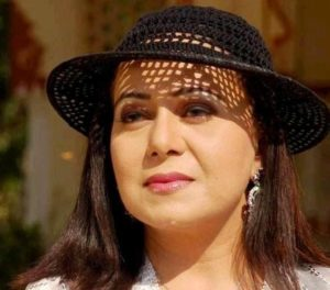Diya aur baati hum cast 2019 celebrity