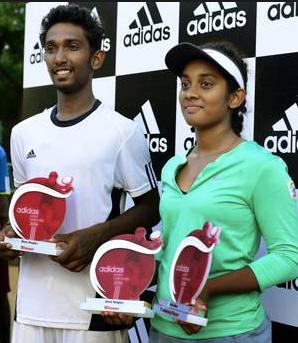 Nitin 2016 Adidas MCC Nationals win over Manish.png