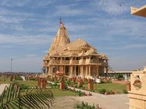 bihar tourist attractions Shree-Somnath-Mahadev-Full-Temple-View