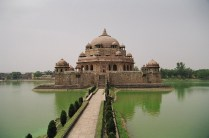 Bihar Tourist Attractions