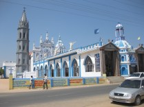 chennai tour packages 2