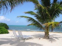 chennai tour packages -beach2