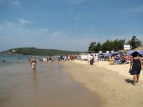 Goa Tourist Places Picture 11
