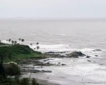 Goa Tourist Places Picture 3