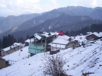 himachal pradesh tourist places 5