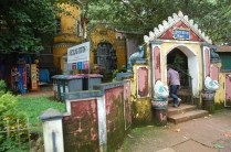 Places To Visit In Goa Ancestral Goa Museum
