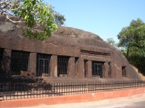 Places To Visit In Goa Arvalem Caves
