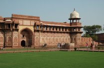 Uttar Pradesh Tourist Destinations 56