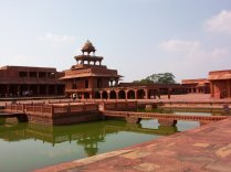 Uttar Pradesh Tourist Destinations 8