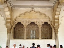 Agra Fort Images Indian Monuments Attractions 10