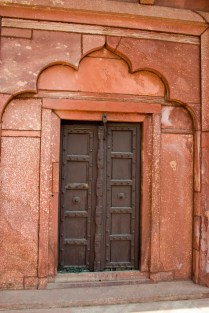 Agra Fort Images Indian Monuments Attractions 12