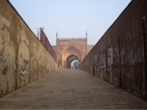 Agra Fort Images Indian Monuments Attractions 17