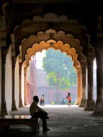 Agra Fort Images Indian Monuments Attractions 3