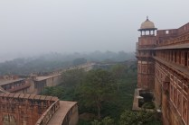 Agra Fort Images Indian Monuments Attractions 8