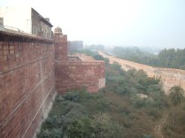 Agra Fort Images Indian Monuments Attractions