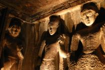 ajanta caves images 53