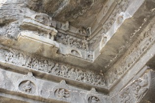ajanta caves pictures 78