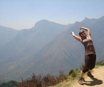 munnar kerala tourism pictures 17