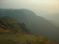 Munnar Tourist Places Pictures 12
