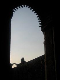 Qutab Minar Pictures 34