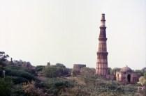 Qutab Minar Pictures 99