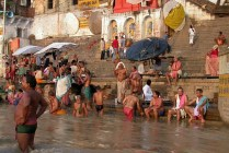 Varanasi Photos India Spiritual Tours 1