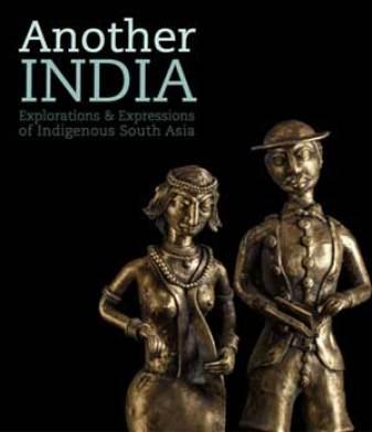 another_india_cambridge_adivaani