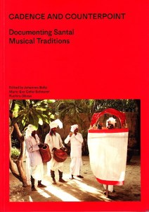 Santal-Cadence-Book-Cover1
