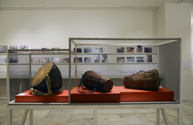Santal-National-Museum-Ruchira-Ghose-06.jpg