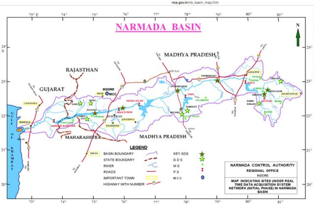 Narmada-Map-NCA_gov_in-8-6-15