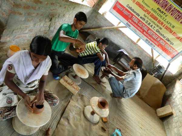 ashadullapur_workshop_d175web