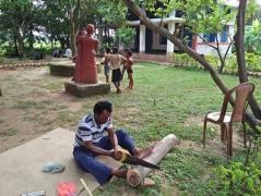 banam-making-bishnubati-2018-14