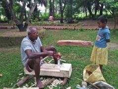banam-making-bishnubati-2018-21