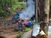davidson_2020-tourism-pollution-a