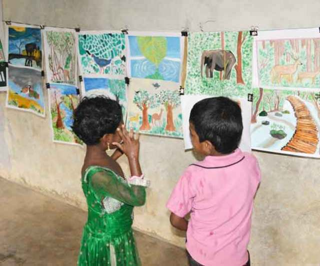 davidson_childrens-paintings-2